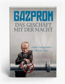Buchtitelillustration (Droemer Verlag 2008)